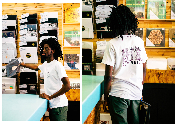 Grind-London-The-New-Sound-Lookbook-5