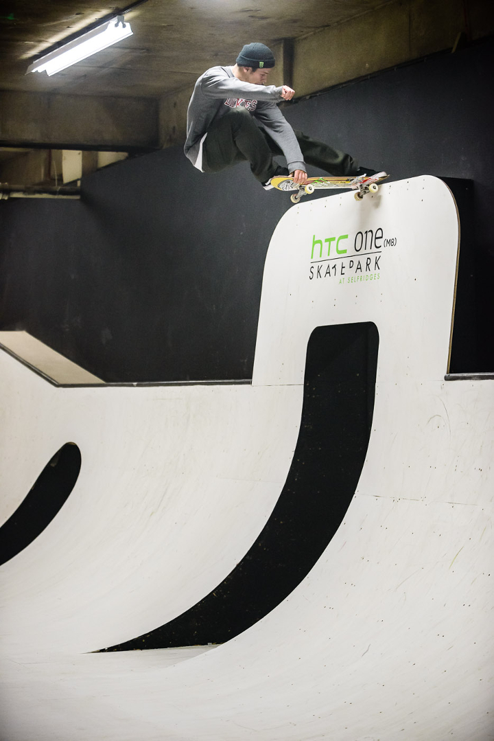 HTC-One-Skatepark-at-Selfridges-5