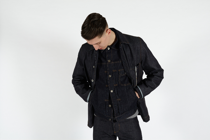 Introducing-Worshop-Denim-by-Universal-Works-2