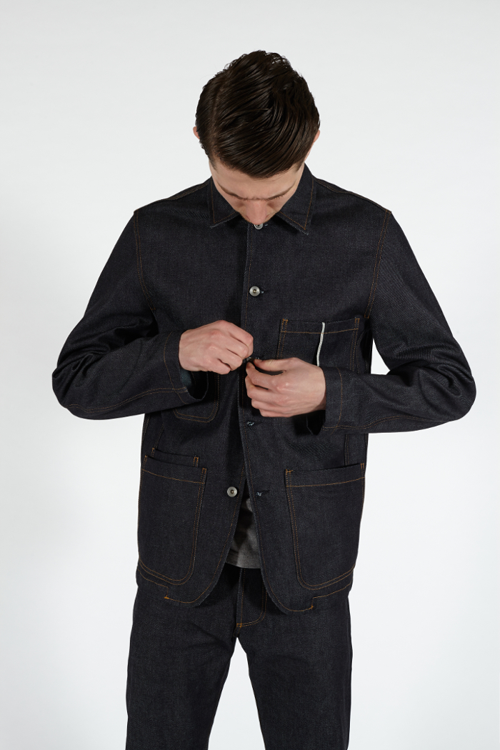 Introducing-Worshop-Denim-by-Universal-Works-4