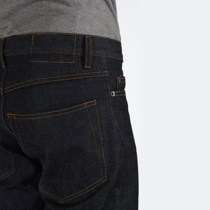 Introducing-Worshop-Denim-by-Universal-Works-6