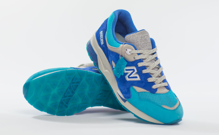 Nice-Kicks-x-New-Balance-1600-Grand-Anse-2