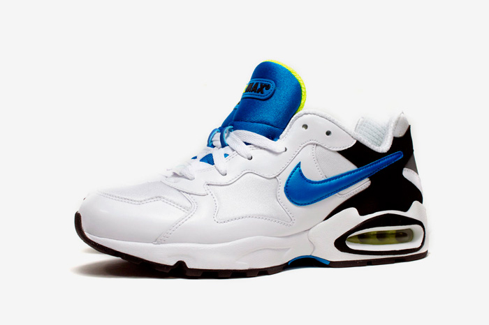 Nike Air Max Triax 003