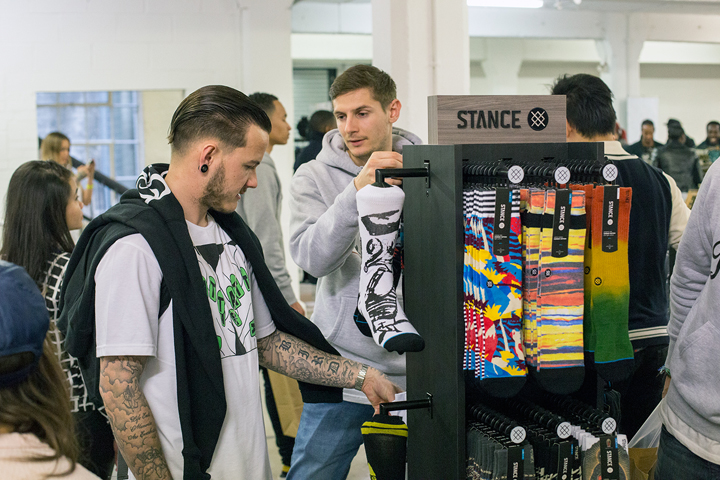 Recap Crepe City 10 Event The Daily Street 010