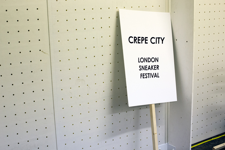 Recap Crepe City 10 Event The Daily Street 021