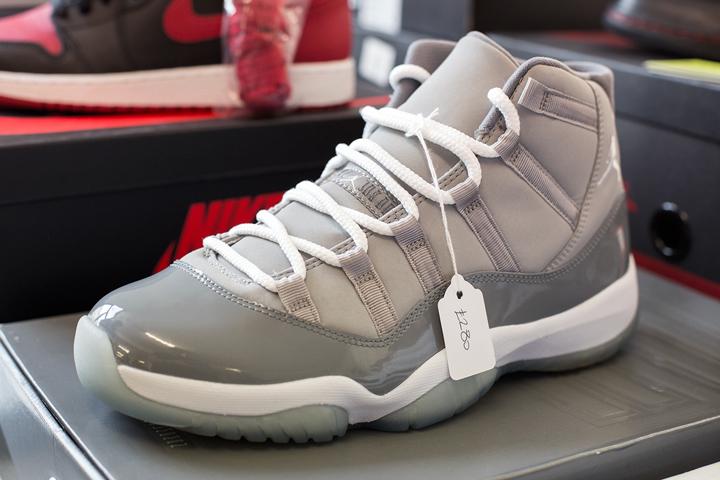 Recap Crepe City 10 Sneakers The Daily Street 002