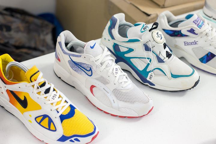 Recap Crepe City 10 Sneakers The Daily Street 011