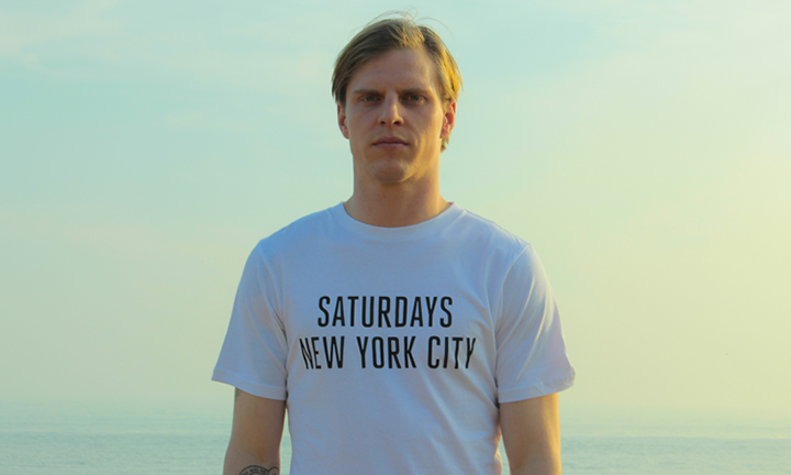 Saturdays-Surf-NYC-SS14-05