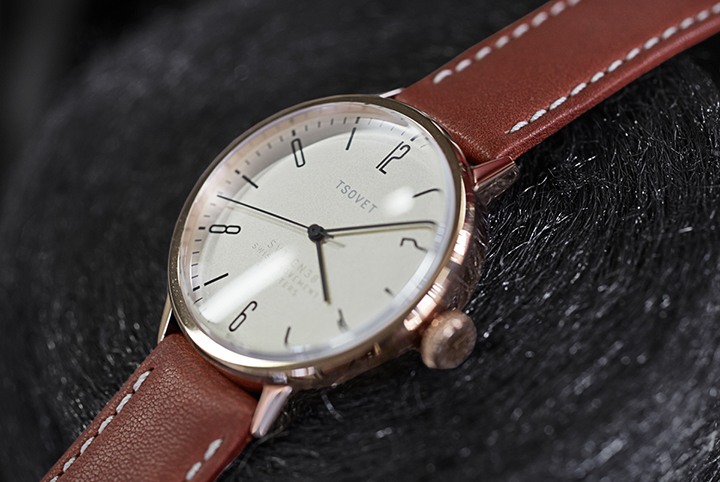 TSOVET–Precision-Californian-Craftsmanship-02