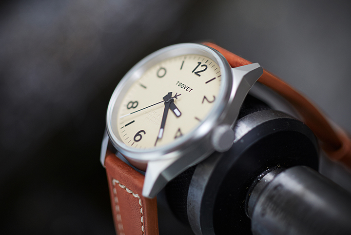 TSOVET–Precision-Californian-Craftsmanship-04