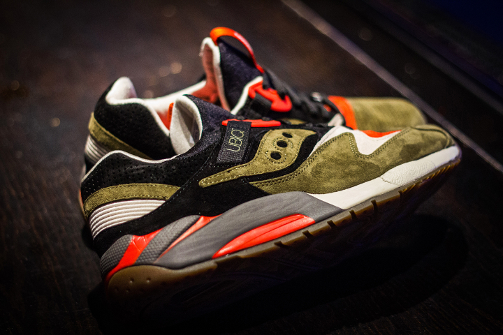 UBIQ-Saucony-Grid-9000-Dirty-Martini-6