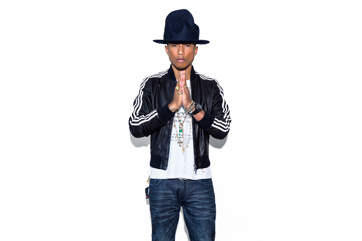 adidas-Originals-Pharrell-Williams