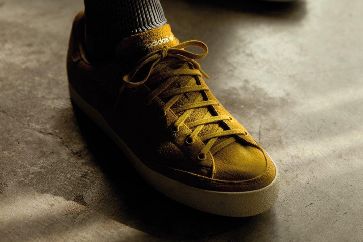 adidas Originals by 84-Lab Footwear - Image 4