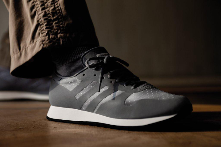 adidas Originals by 84-Lab Footwear - Image 7