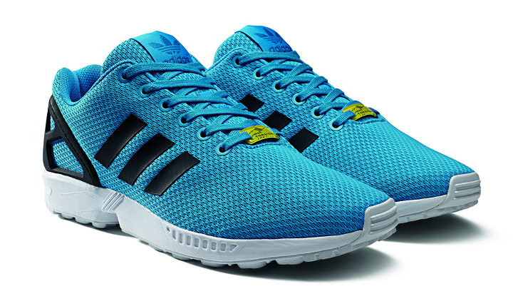 adidas-zx-flux-base-pack-02