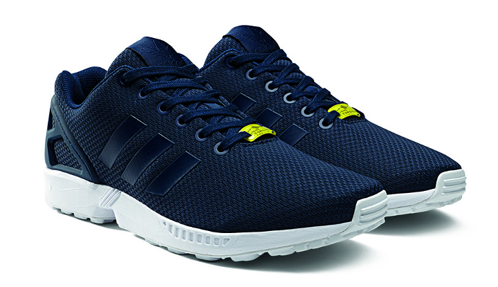 adidas-zx-flux-base-pack-06