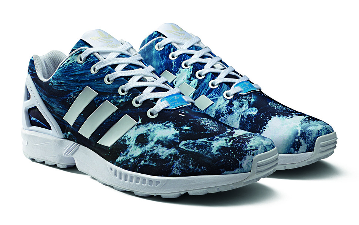 adidas-zx-flux-photo-print-pack-01