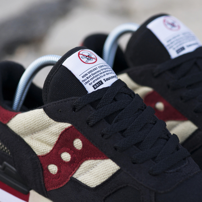 bait-x-saucony-shadow-original-cruel-world-2-uk-release-3