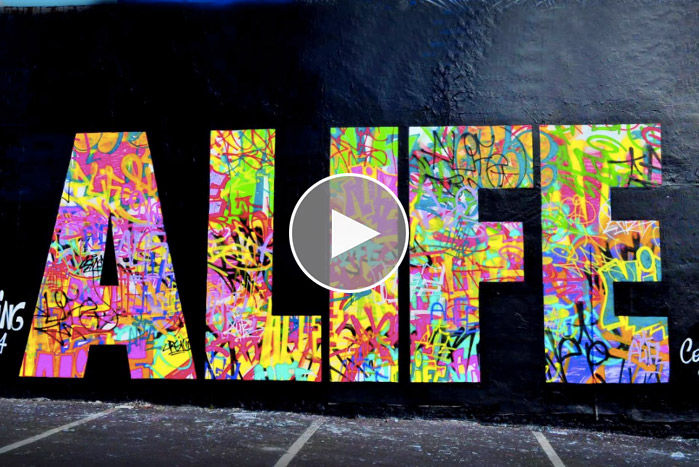 video-Alife-Spring-2014-London