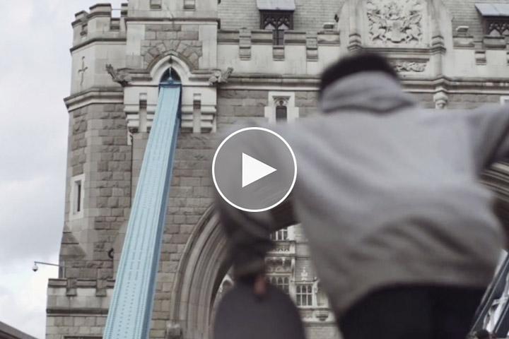 video-HTC-One-Skatepark-Selfridges-Teaser