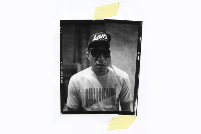 Billionaire-Boys-Club-SS14-Pharrell-Williams-0