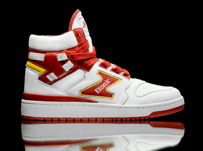 Etonic-Return-With-Akeem-The-Dream-4