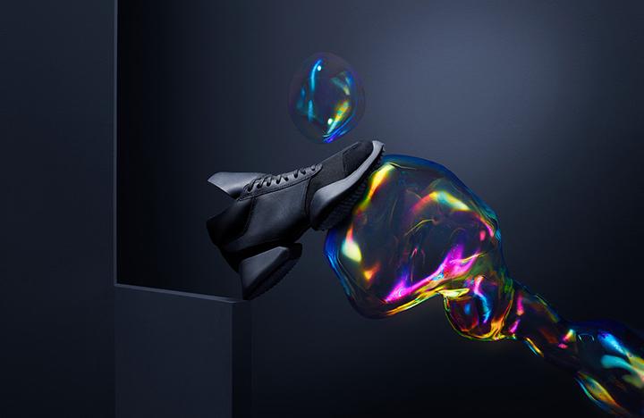 FOCUS-hybrid-sneakers-4