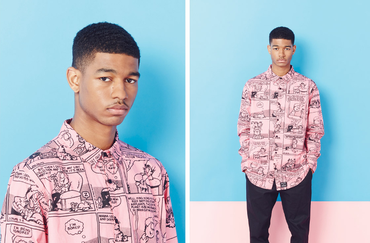 Lazy-Oaf-x-Garfield-Mens-Collection-5