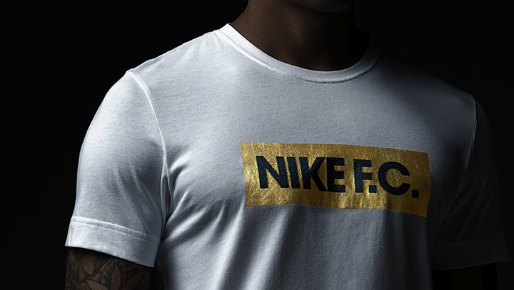 Nike-FC-Collection-05