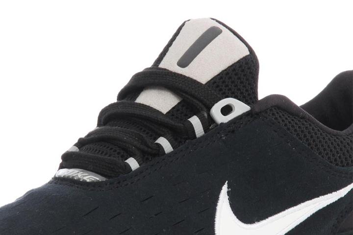 Nike Free-Superior- OG-Reissues-04
