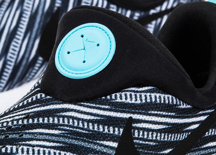 Nike-Roshe-Run-Slip-On-GPX-White-Black-3