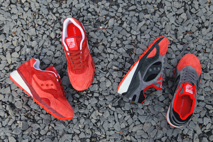 Premier-x-Saucony-Shadow-6000-Life-on-Mars-Pack-00
