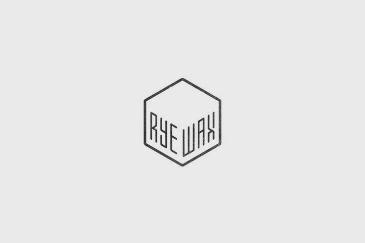 Rye Wax 001