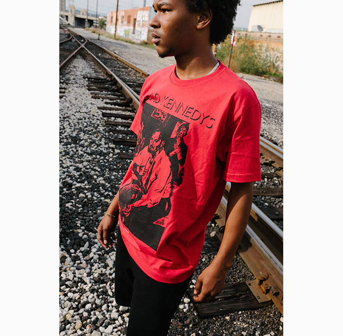 Supreme-x-Dead-Kennedys-Lookbook-4
