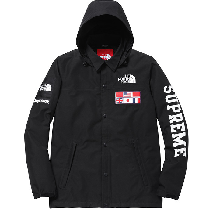 Supreme-x-The-North-Face-SS14-14