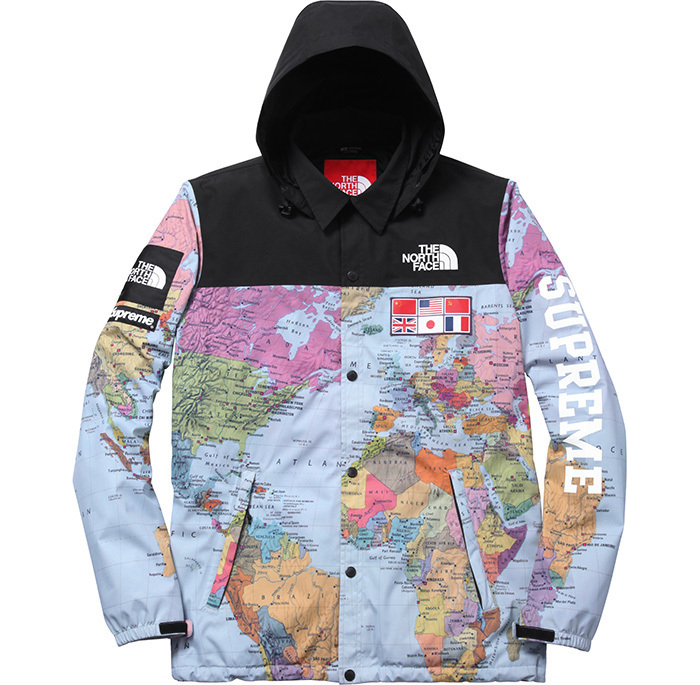 Supreme-x-The-North-Face-SS14-6