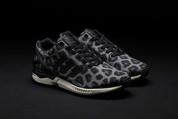 adidas-zx-flux-pattern-snow-leopard-01