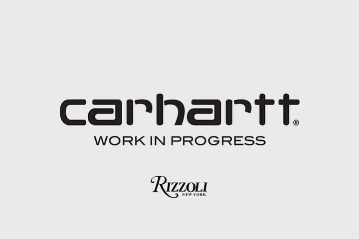 Carhartt-WIP-Book-Rizzoli