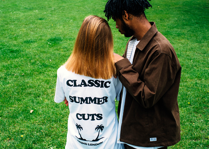 Grind-London-SS14-Classic-Summer-Cuts-13