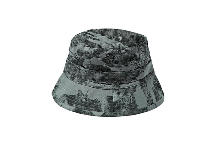 MAHARISHI-SS14-Bucket-Hats-02