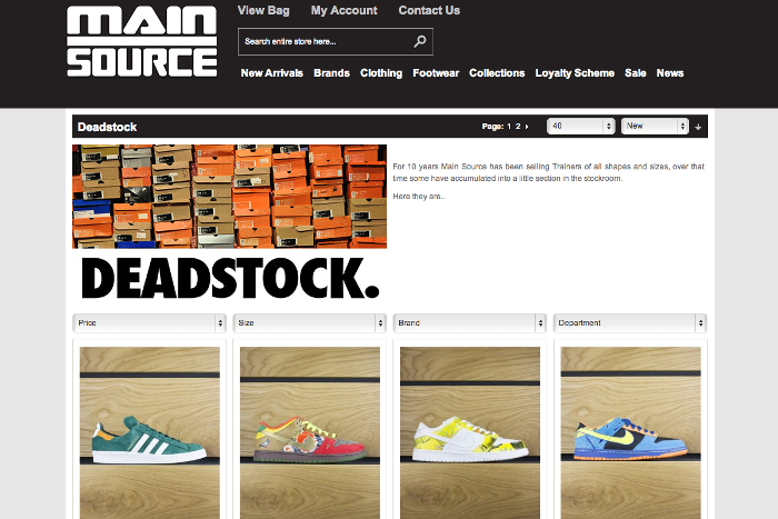 Main-Source-Launch-New-Website-and-Deadstock-Store-3
