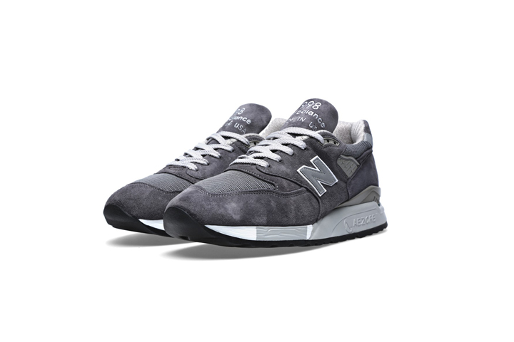 New-Balance-M998CH-Made-In-USA-02