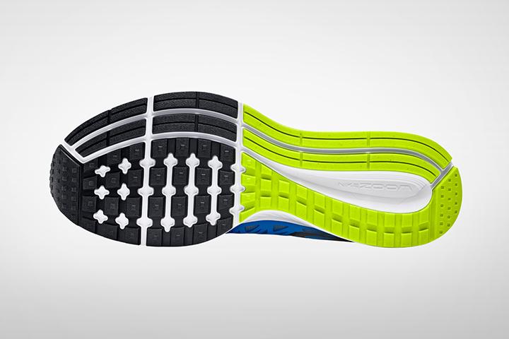 Nike Air Zoom Pegasus 31 003
