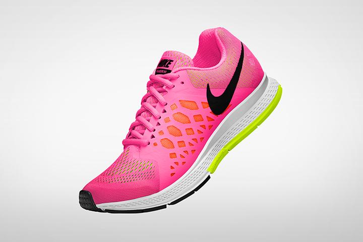 Nike Air Zoom Pegasus 31 004