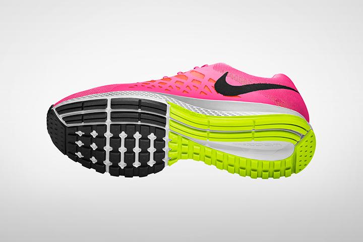 Nike Air Zoom Pegasus 31 006