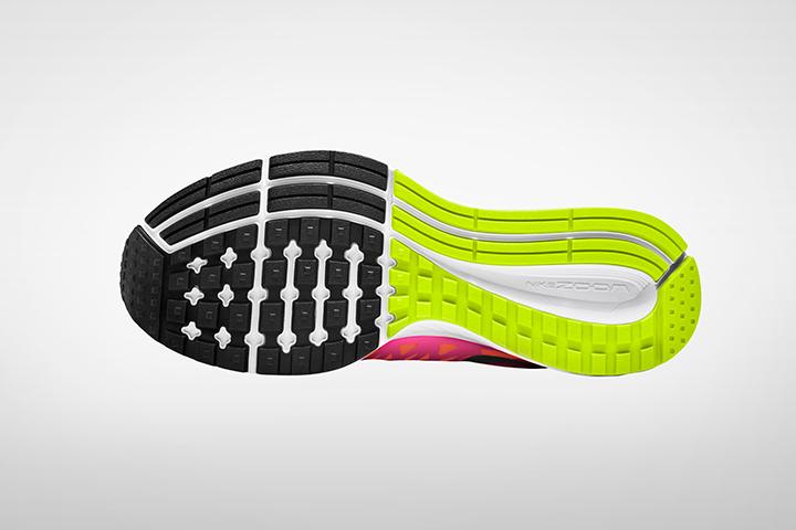 Nike Air Zoom Pegasus 31 007