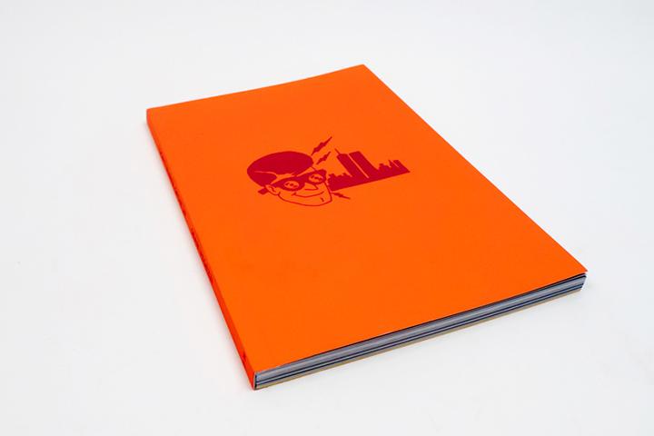 Sean-Vegezzi-Book-I-Dont-Warna-Grow-Up-01