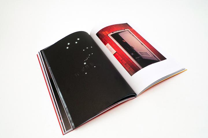 Sean-Vegezzi-Book-I-Dont-Warna-Grow-Up-04