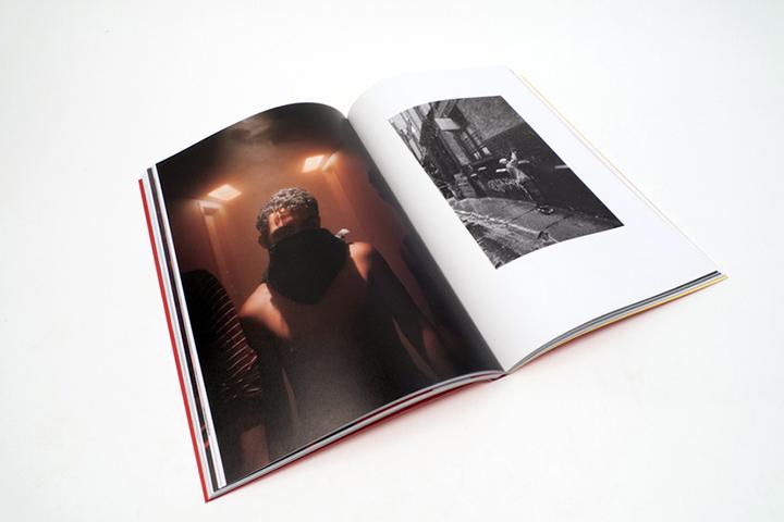 Sean-Vegezzi-Book-I-Dont-Warna-Grow-Up-05