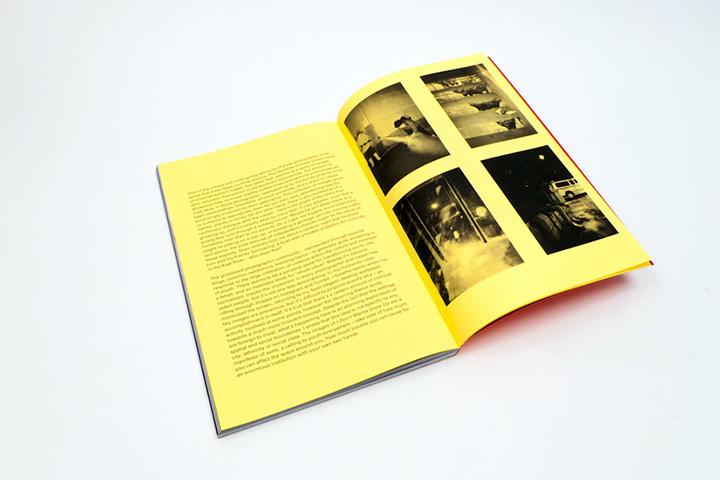 Sean-Vegezzi-Book-I-Dont-Warna-Grow-Up-06